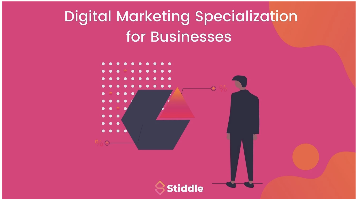 What the Use of Digital Marketing Specialization in a Company Does for a Business