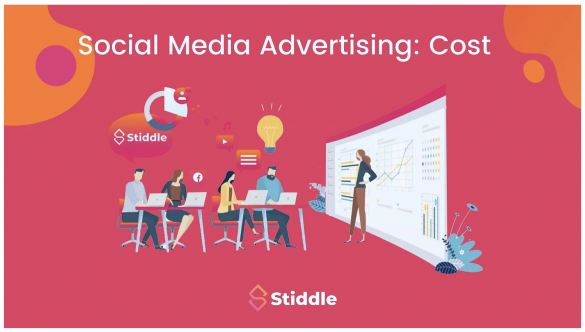 How Much Does Social Media Advertising Cost?