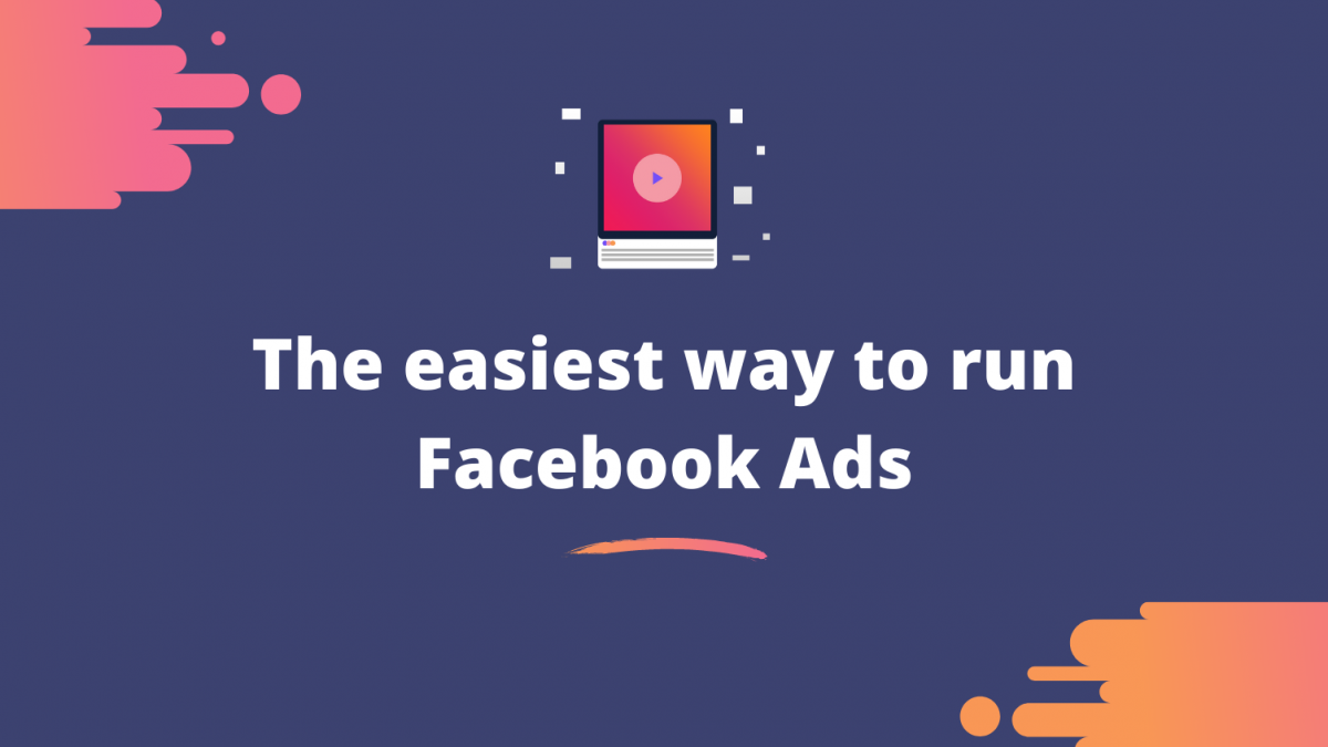 Advertise Your Business Online: Facebook Ads – Stiddle Video