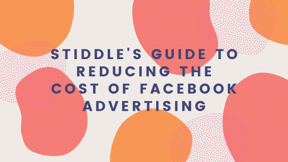 How to Reducing the Cost of Facebook Advertising