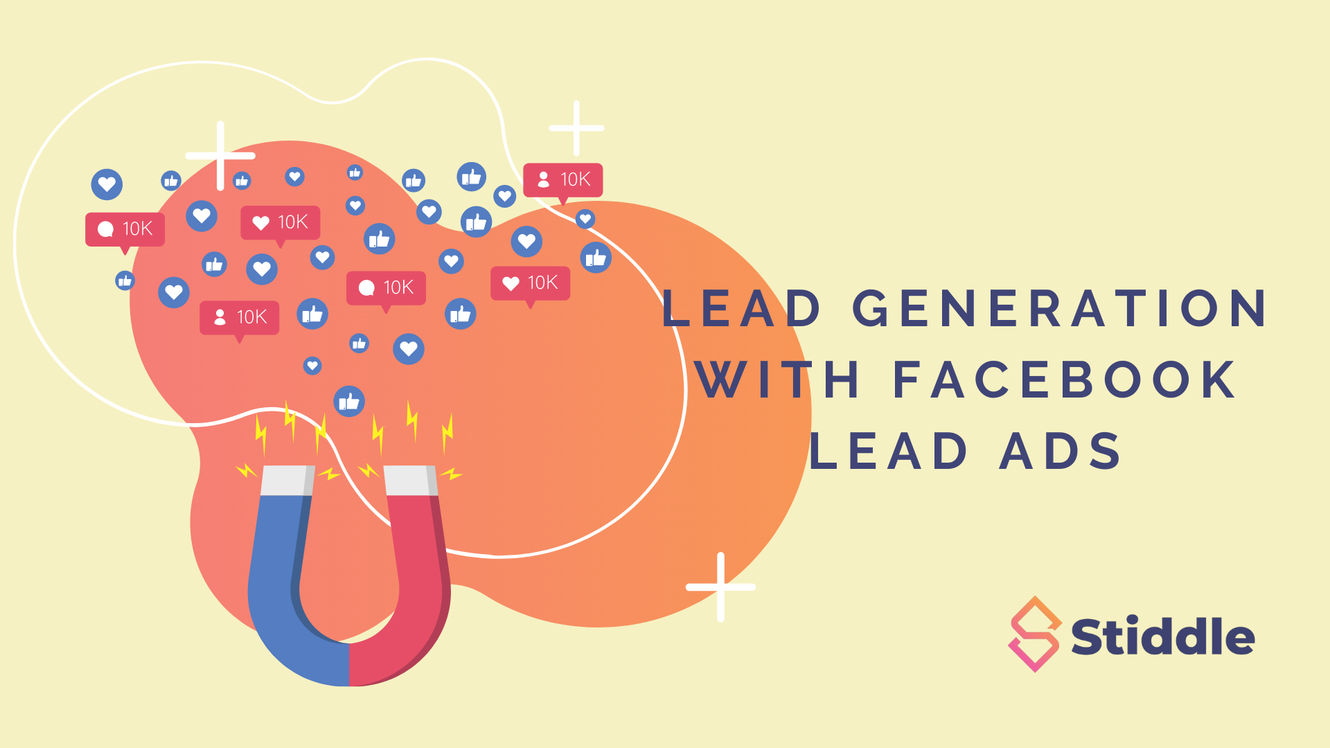 Lead Generation with Facebook Lead Ads